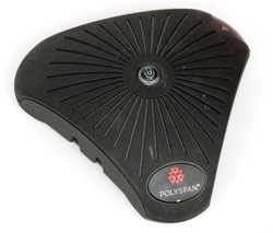 videotelefonanlage videokonferenz polycom viewstation mp pvs 1619 q pal kamera ebay. Black Bedroom Furniture Sets. Home Design Ideas