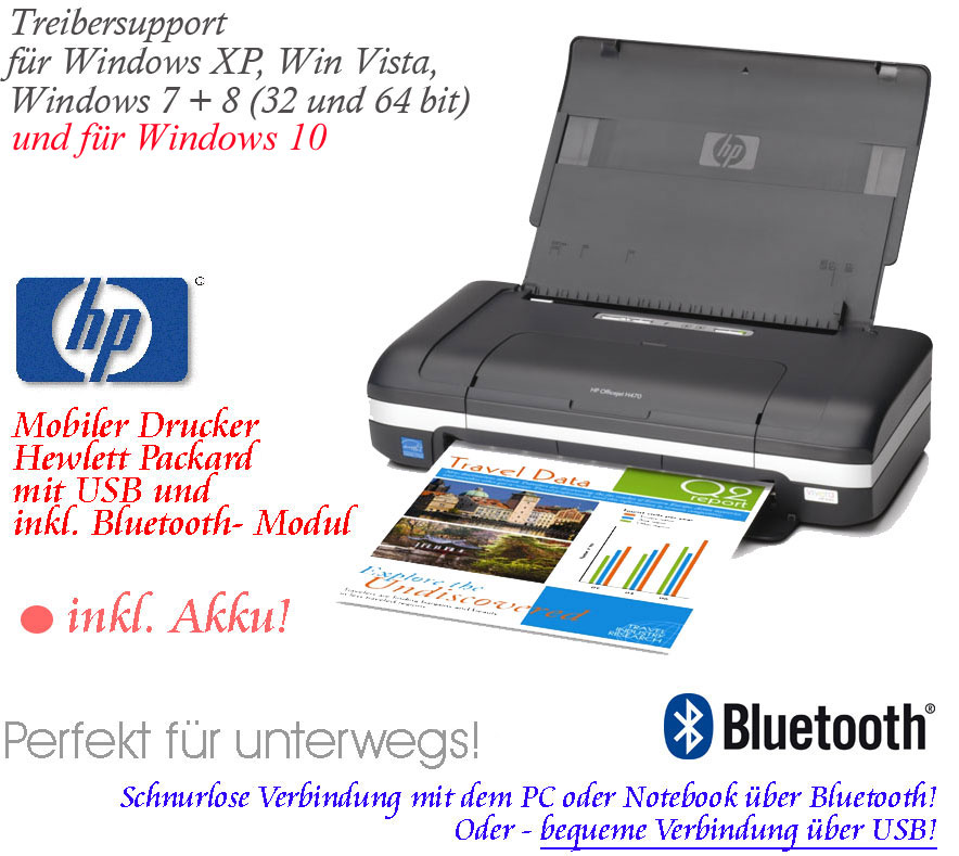 hp officejet h470 service manual pdf