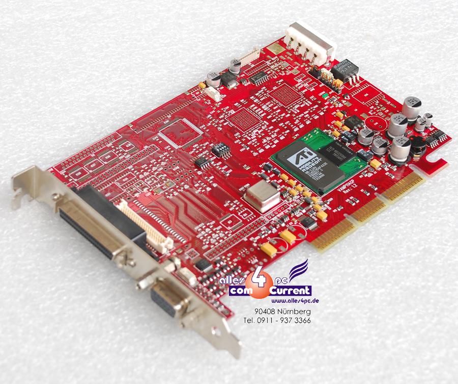 STROMFUHRENDE-VGA-AGP-KARTE-ATI-M6-C16h-216DCHDAFA22E-VAMPOWER-11-01