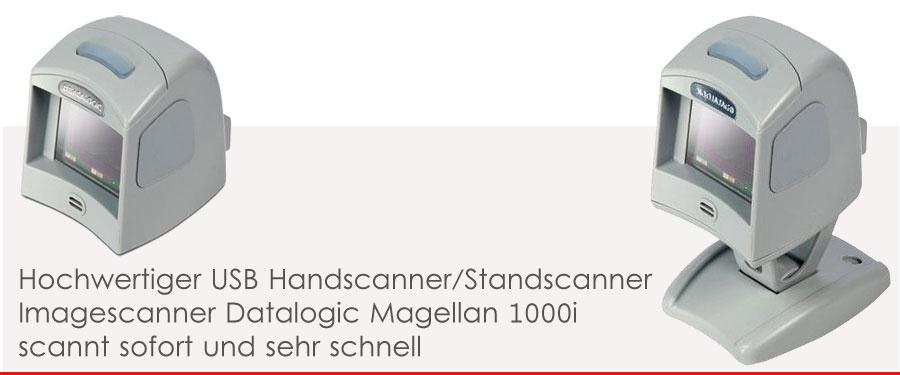 Ncr Till Cash Register System Touchscreen Printer