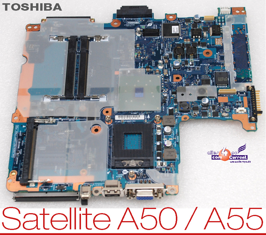 TOSHIBA SATELLITE A655-S5170 DRIVERS FOR MAC