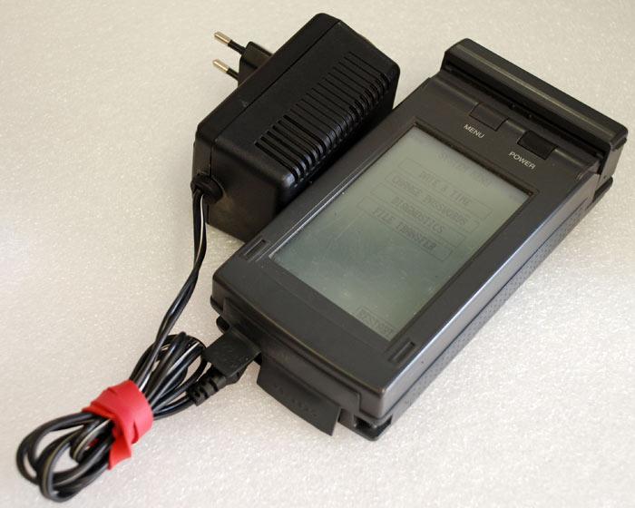 MINI-PC-EPSON-EHT-40-MIT-MS-DOS-RS-232-TOUCH-SCREEN-OK