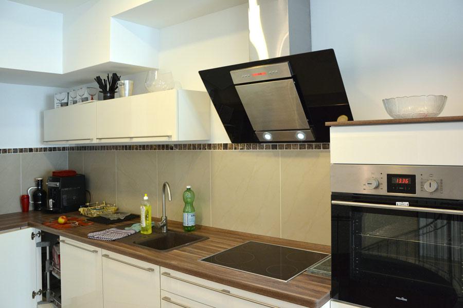 n rnberg luxus apartment ferienwohnung 140m romantik reise urlaub appartement ebay. Black Bedroom Furniture Sets. Home Design Ideas