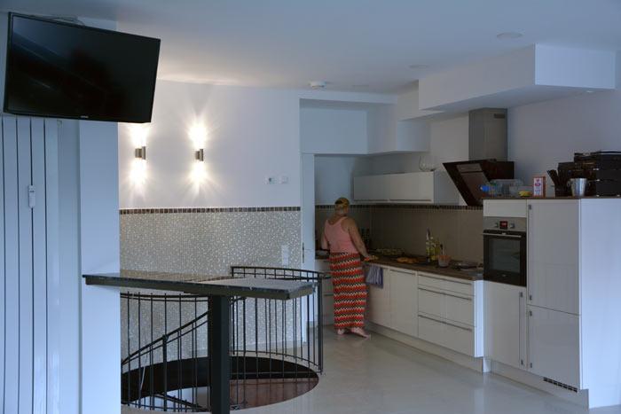 tolles design fur ihre ebay angebote. Black Bedroom Furniture Sets. Home Design Ideas