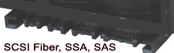 Fiber SSA SAS SCSI Festplatten bei www.alles4pc.de