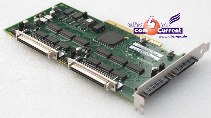 PCI6150-BB66PC
