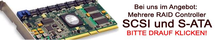 RAID_Controller_IDE_SATA_SAS_SCSI_bei_www.alles4pc.de