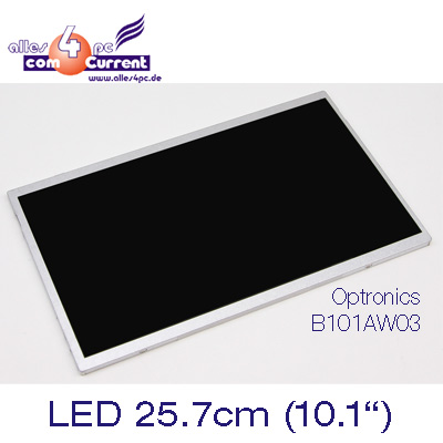 25-7cm-10-1-WSVGA-TFT-LED-DISPLAY-1024x600-MATRIX-OPTRONICS-B101AW03-GLANZ