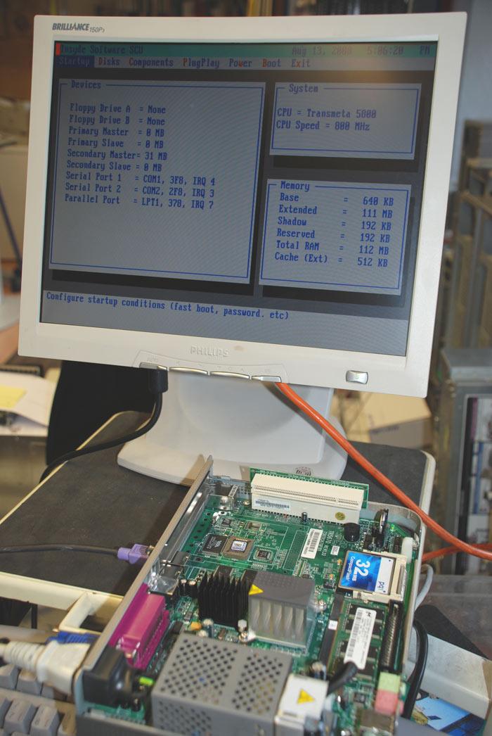 THINCLIENT-FSC-FUTRO-S210-S26231-K522-V715-800-MHz-S200-S220-THIN-CLIENT-SIEMENS