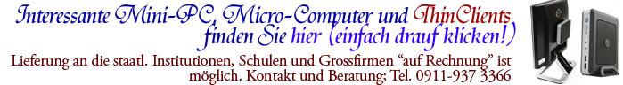 www.alles4pc.de