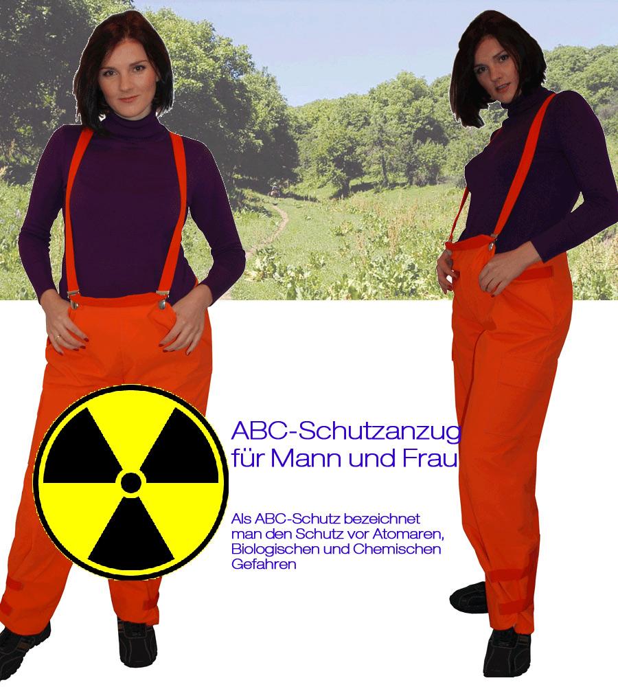 Abc law suit
