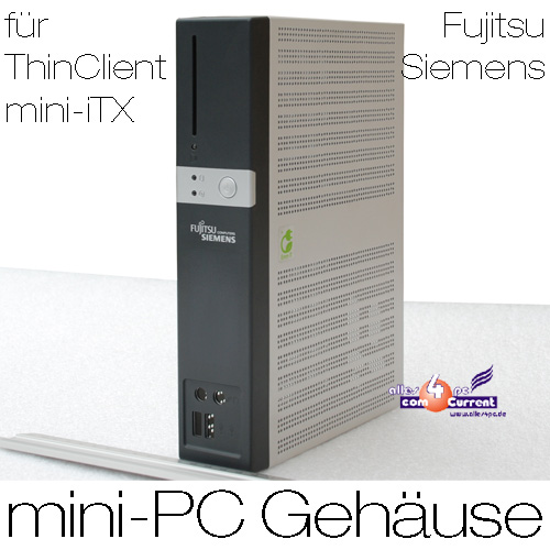 FSC-GEHAUSE-FUR-MINI-PC-COMPUTER-THIN-CLIENT-CASE-MINI-ITX-FUTRO-S500-S550-TOP