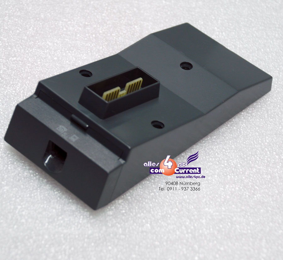Siemens optiset e isdn adapter s30817 k7011 b304 4 top for B isdn architecture