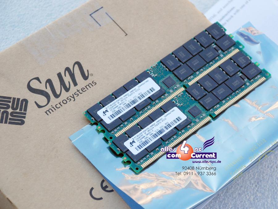 4GB-2x-2-GB-ECC-REG-PC400-MT36VDDF25672G-40BD2-371-0073