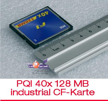 128-MB-PQI-40x-COMPACT-FLASH-SPEICHERKARTE-FLASH-CF-CARD-CF-KARTE-KOMPAKT-FLASH