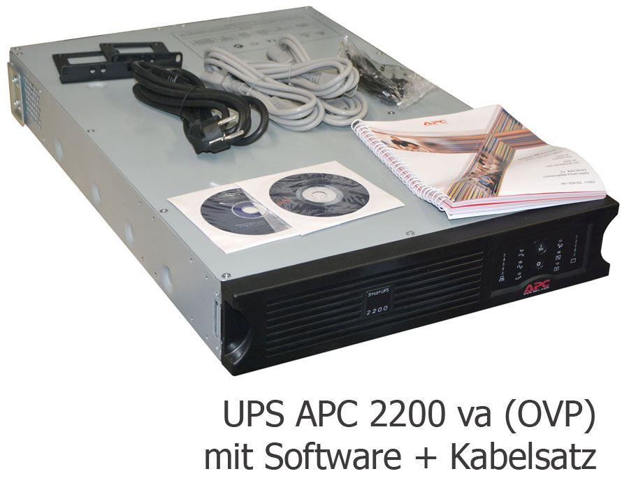 100+ Tower Smart Ups 2200 Apc Powerchute Software – yasminroohi