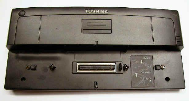 toshiba satellite pro m10 service manual