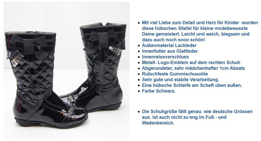 MISS SIXTY Schuhe & Stiefel Neue Kollektion