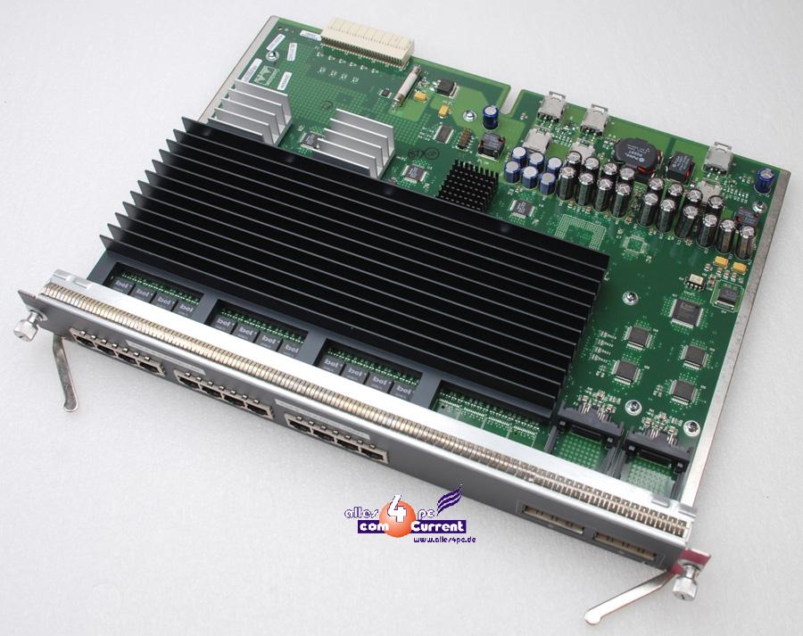 Cisco Genuine Gigabit Ethernet 1000 Base-T Mini-GBIC SFP Transceiver MGBT1 90-Da