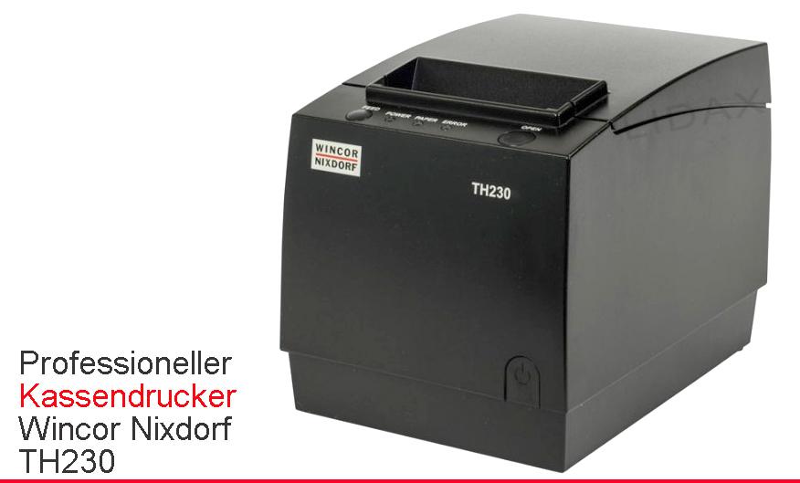 https://www.notebook-service.biz/bilder/POS-System/Fujitsu/Fujitsu_Kasse_6.jpg