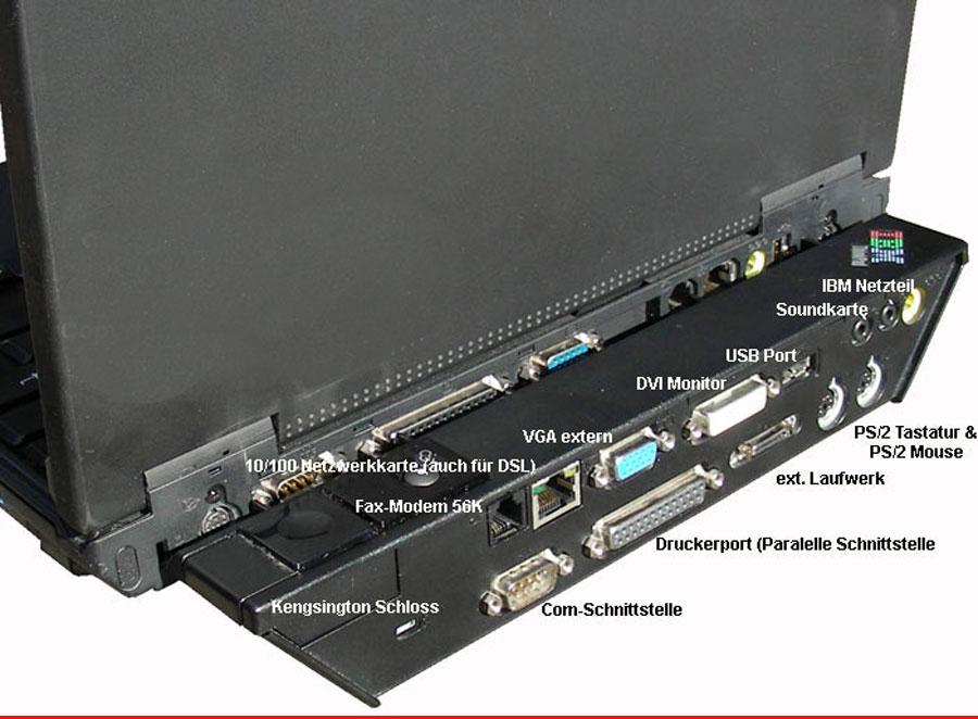 IBM R31 VGA DRIVERS FOR PC